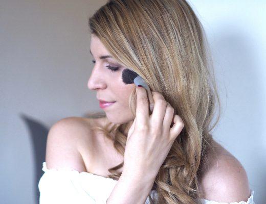 Blogger Beauty Favouriten für den strahlenden Teint