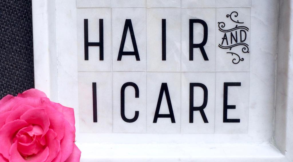 Hair Care - BEAUTY-Tipps für schöne Haare.