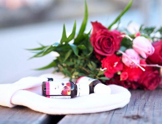Schönheit von Innen und optimal mit Feuchtigkeit versorgte Haut durch die Regulatpro® Hyaluron Anti-Age Beauty Drinks.
