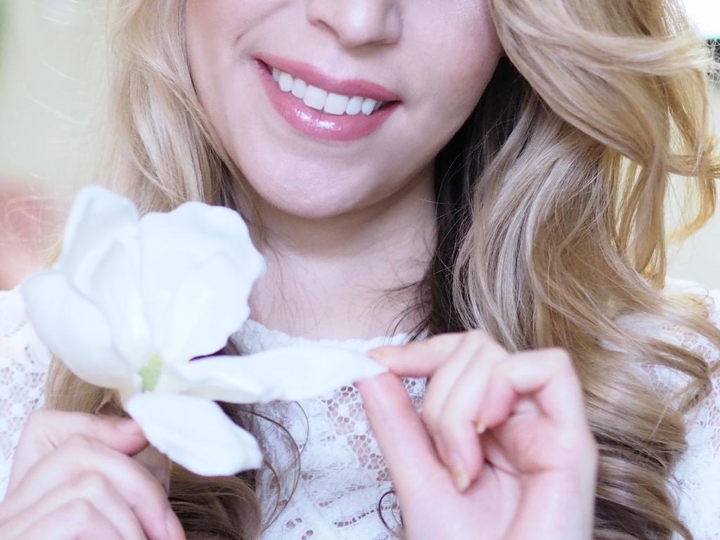 Tipps Zahnästhetik