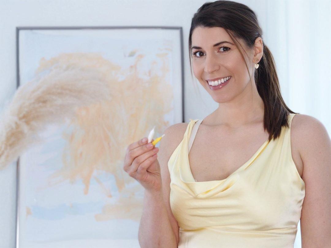 Nie wieder Karies. Experten Tipps vom Zahnarzt für gesunde Zähne und ein schönes Lächeln..